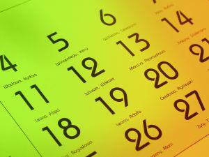 283313_calendar